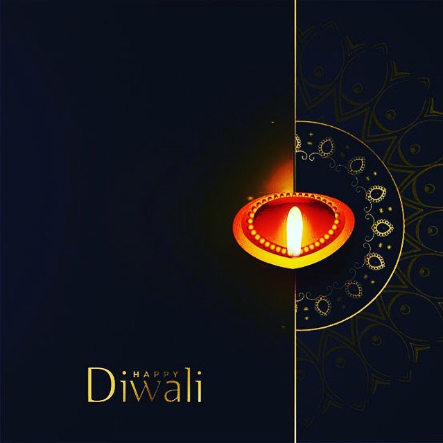 Happy Diwali to all our readers celebrating this weekend. Best wishes#diwali #happydiwali